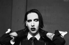 Ruszyła przedsprzedaż biletów na koncert Marilyna Mansona i Stone Sour