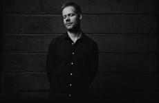 Max Richter z 8-godzinnym albumem na Światowy Dzień Snu