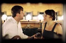 Paula i Karol – warszawski duet folkowo-popowy świętuje 10-lat!