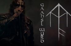 Gaahls Wyrd i Tribulation na dwóch wspolnych koncertach w Polsce
