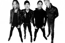 Metallica: WorldWired Tour - bilety już w sprzedaży