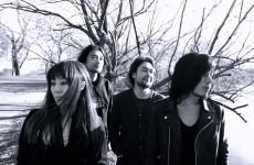 Japońska grupa Mono wystąpi w Warszawie