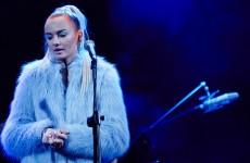 Red Bull Tour Bus z Natalią Nykiel w Częstochowie: Niepohamowana energia i tłumy fanów