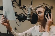 """""""Soldi"""" – cover włoskiego hitu Mahmooda w wersji Natalii Moskal"""