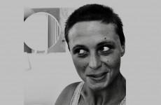 Natalia Sikora wystąpi w Klubie Stodoła