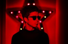 "Noel Gallagher's High Flying Birds - ""Holy Mountain"". Dziś premiera singla!"