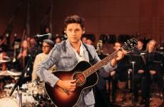 Niall Horan zdradza szczegóły drugiego albumu