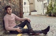 Nial Horan: nowy singiel członka zespołu One Direction
