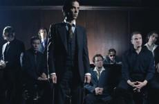 """Nick Cave: premiera albumu """"Idiot Prayer: Nick Cave Alone at Alexandra Palace"""""""