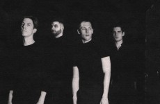 Drugi singiel zespołu Noże i przedsprzedaż debiutanckiej płyty