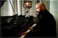 Mario Szaban z The Voice z nowym singlem