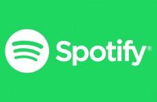 Spotify prezentuje najnowsze muzyczne trendy z czasu izolacji