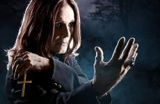 10 lat czekania, ale było warto. Czy Ozzy Osbourne to zwyczajny człowiek?