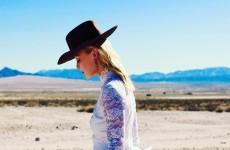 Patti Yang zapowiada pożegnalny album