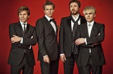 "Premiera nowego albumu Duran Duran ""Future Past""!"