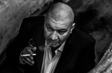 """Marek Dyjak - premiera albumu """"Na wzgórzu rozpaczy"""" oraz singla i lyric video """"Nocnoautobusowa"""""""