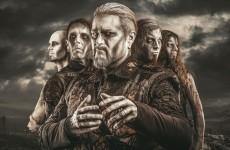 Powerwolf zapowiada nowy studyjny album!