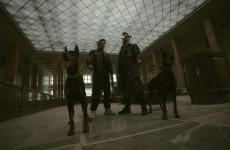 PRO8L3M prezentuje klip z gościnnym udziałem Roberta Gonery