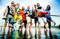 Tauron Life Festival Oświęcim: znamy zwycięzcę konkursu Life On Stage!