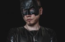 """Marcin Kozio Klimek (Electro Fear): """"Jestem taką osobą, która raczej nie podąża za trendami i za tym, co modne"""""""