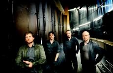 Holenderski rock prosto z Liverpoolu – Racoon