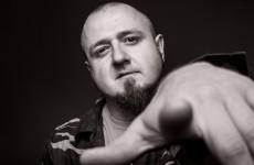 "Nowy singiel Roberta Cichego ""Rebeliant"" feat. Rahim"