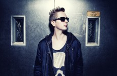 "Robin Schulz wydaje nowy singiel ""Rather Be Alone""!"