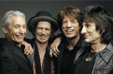 The Rolling Stones wystąpią w Polsce w 2018 roku?!