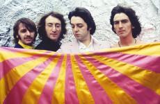 """Specjalne wydanie albumu The Beatles """"Let It Be"""" już w sprzedaży"""