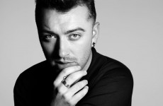 "Sam Smith: przebojowy singiel ""Diamonds"" i nowy album ""Love Goes""!"