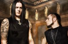 Satyricon na dwóch koncertach w Polsce