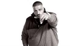 Justin Bieber jako Popstar w klipie DJ Khaleda