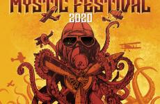 Mystic Festival 2020: Poznaj pierwsze szczegóły przyszłorocznej edycji