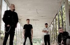 Disout - Nowy singiel oraz data premiery albumu