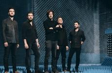 W dniu premiery album zespół opublikował cztery nowe teledyski!