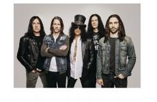 Slash prezentuje nowy teledysk. Poznaj szczegóły nowej płyty!