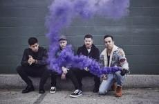 Nowy singiel zespołu Fall Out Boy
