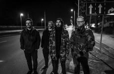 So Slow: nowy teledysk i premiera mini albumu