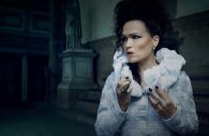 Tarja Turunen na dwóch koncertach w Polsce!