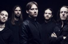 Tesseract zapowiada nowy album, prezentuje nowe video