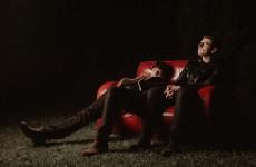 "The Bullseyes z singlem ""World Doesn't Care"" zapowiadają debiutancki album!"