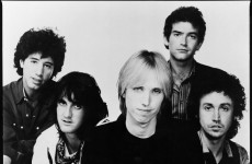 "Tom Petty & The Heartbreakers: ""The Best of Everything"" od marca w sklepach!"