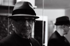 Legendy światowego jazzu w Jarocinie! Stańko i Rava na festiwalu
