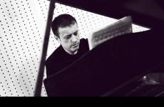 """Tymon Tymański stworzył oryginalną muzykę do premierowego audiobooka """"1984"""""""