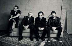 """U2 prezentują video do utworu """"Get Out Of Your Own Way"""""""