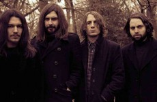 Uncle Acid & the Deadbeats w Warszawie!