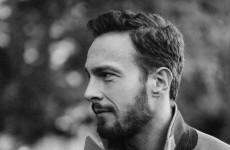 """Sławek Uniatowski dowodzi, że """"Każdemu wolno kochać"""""""