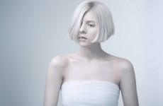 Aurora zapowiada trzeci album
