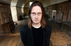 Steven Wilson zagra w Hali Stulecia - prezentujemy spot wideo