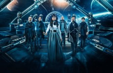 Within Temptation: singiel i nowy album